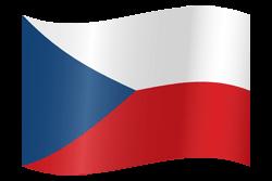 jezyk-czeski